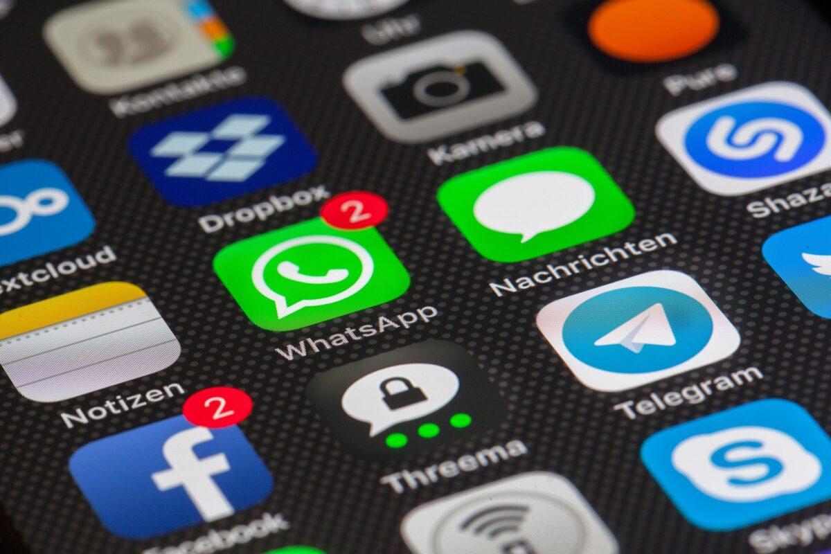 Cómo eliminar fotos y vídeos de internet